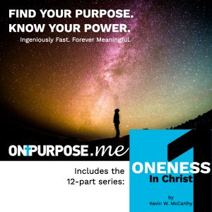 Christian ONPURPOSE.me purchase page graphic