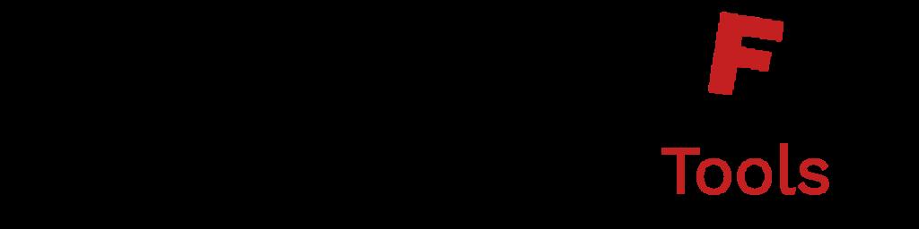 TOUGH SHIFT Tools logo