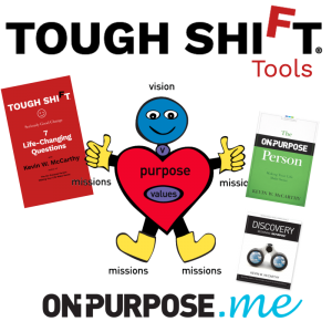 TOUGH SHIFT Tools download image